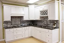 kitchen cabinets for sale l d renovations 10 x 10 kitchen cabinets shaker designer white