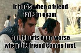 Epic Movie Meme - epic quote in movie 3 idiots by yash aggarwal 1291 meme center