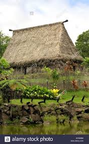 Traditional House 42 Best Traditional Houses Of The South Pacific Islands Images On
