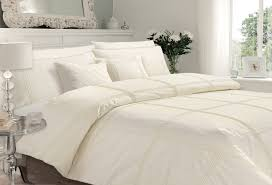 Bedding Cover Sets by Hamlet Duvet Set Easy Care Duvet Cover Sets Cotton Zone
