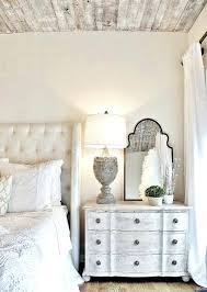 french country bedroom furniture french country antique white