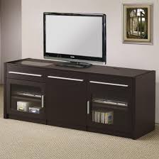 Ikea Faux Fur Throw Tv Stands Costco Find This Pin And More On Apartment Ideas Ikea