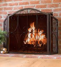antique fireplace covers fire place and pits