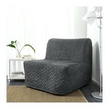fauteuil chauffeuse ikea fauteuil convertible lit 1 place ikea fabulous chauffeuse