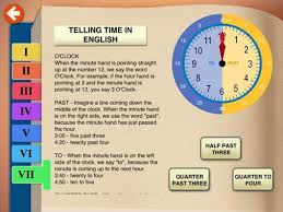 interactive telling time best apps for kids android ipad iphone