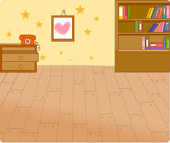 cartoon living room background cartoon living room png images vectors and psd files free