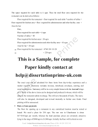 production planner resume example examples to use in your sat