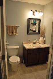 serene powder rooms half bathroom or powder room plus half baths