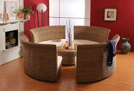 synthetic rattan furniture new interiors design for your home