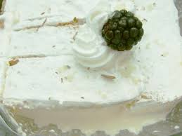 6 best tres leches cakes in l a l a weekly