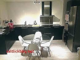 deco salon cuisine ouverte deco salon cuisine ouverte unique deco salon cuisine ouverte cuisine