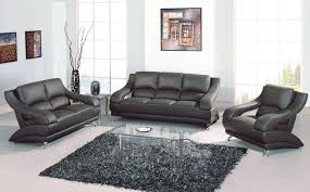 Cheap Armchairs For Sale Uk Cheap Sofa Sets For Sale Uk Online Set Deals 8179 Gallery