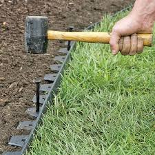 best 25 lawn edging ideas on pinterest flower bed edging tree
