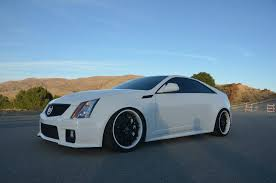 hennessey cadillac cts v price 1 226 bhp 2013 vr1200 cadillac cts v coupe by hennessey