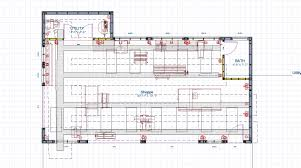 house plans for steel homes steel construction house plans 17 best