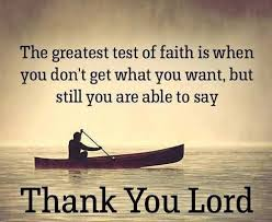 83 best thank you god in jesus name amen images on