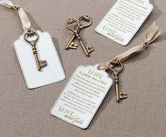 wedding quotes key wedding place card tags cards quote favor tag vintage