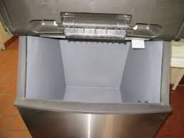 Kitchen Appliance Auction - ford brothers inc commercial kitchen equipment absolute online