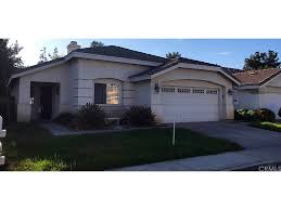 homes for rent in corona ca