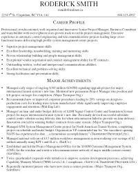 Peoplesoft Hrms Functional Consultant Resume Technical Consultant Resume Sample It Consultant Resume Sample