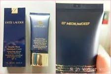 estee lauder double wear maximum cover 11 very light estee lauder double wear maximum cover camouflage makeup very light
