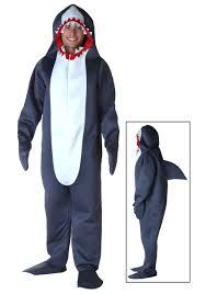 shark halloween costume results 721 780 of 2533 for exclusive halloween costumes