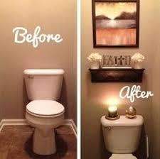 decorating bathroom walls ideas 20 wall decorating ideas for your bathroom simple bathroom wall