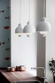 new antoni lamp by le klint nordic design news