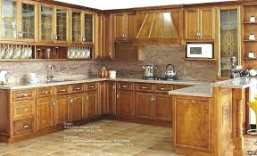 wood kitchen cabinets online s buy all wood kitchen cabinets