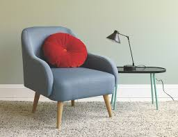 Most Comfortable Armchair Uk Top 10 Compact Armchairs For Small Spaces U2022 Colourful Beautiful