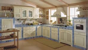 classic kitchen ideas classical kitchen design appearance home interior design ideas