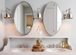 Farmhouse Wall Sconce Nautical Wall Sconces For A Modern Farmhouse Bathroom Blog