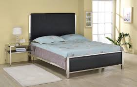 desk in small bedroom bedroom bamboo bedroom furniture cheap contemporary bedroom
