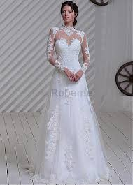robe de mariã e haute couture robes de mariée haute savoie idée mariage