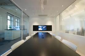 modern office designs finest preferred home office design ideas u
