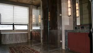 bathroom design denver the best 100 bathroom design denver image collections www k5k us
