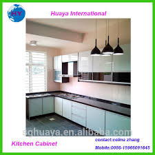 Rubberwood Kitchen Cabinets Thailand Kitchen Cabinets Thailand Kitchen Cabinets Suppliers And