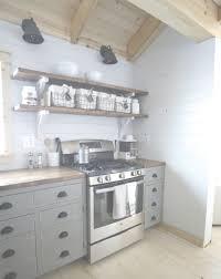 open shelf kitchen cabinet ideas cool sensational design ideas open shelf kitchen cabinets shelving
