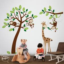 Boys Wall Decor Wall Decorations Kids Really Big Dinosaur Wall Decals Wall Decor