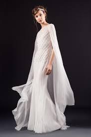 temperley wedding dresses bridal collection lookbook