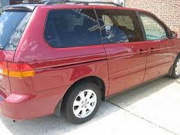 04 honda odyssey for sale 2004 honda odyssey for sale autos nigeria