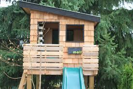 modern playhouse plans photo albums fabulous homes interior