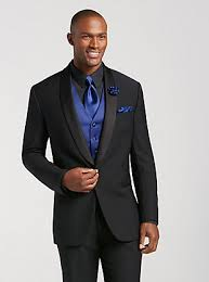 wedding tux rental cost pre styled tuxedos for special occasions formal events s