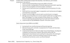 sample accounting resume cover letter cpa resume cpa resume cpa