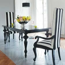moderne stühle esszimmer weiße moderne küchenstühle möbelideen
