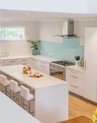 alfresco kitchen designs granite transformations new kitchens kitchen design granite