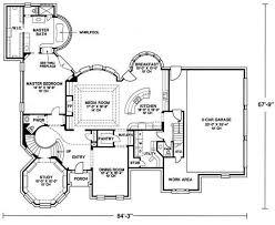 mansion plans the 25 best mansion floor plans ideas on