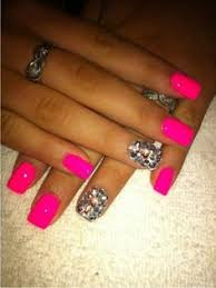 tips on how to grow long healthy nails hair makeup u0026 nails