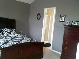 top 25 ideas about paint colors on pinterest master bedrooms