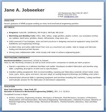 sample engineer resumes persuasive essay examples 3rd grade essay law of diminishing